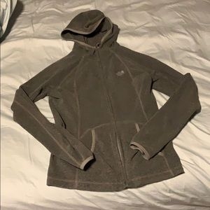 The North Face Jacket Women's Small
